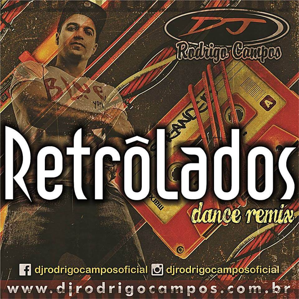RetroLados Dance Remix